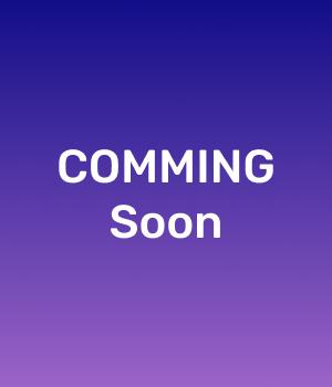 AppZend Comming Soon