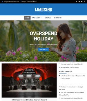 limezine-2.png