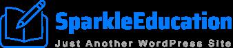 Sparkle Education