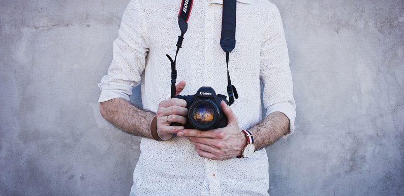 Models Meet Mauris Gravida Model Photographers