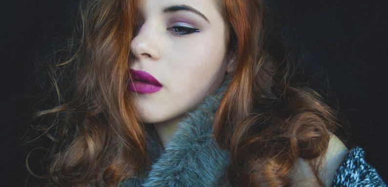 Glamour Women Mauris Gravida Awards 2016
