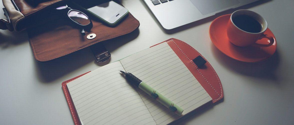 Laptop Iphone Mauris Gravida Coffee Notebook