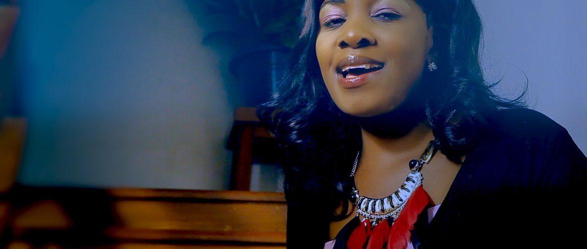 Kenya Glamour Mauris Gravida Awards – KGA
