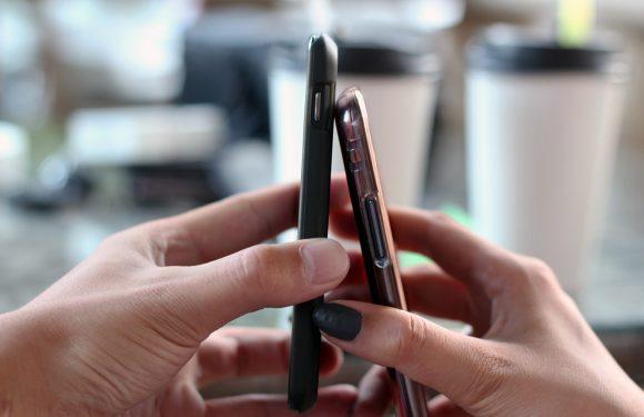 Smartphone Mauris gravida Connect Phone nullam pellentesque nisl