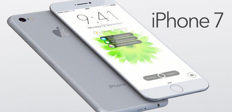 iPhone Mobile Phones Mauris Gravida Contract