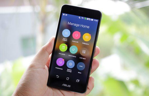 CES 2017 Mauris Gravida Wireless Charging Ahead