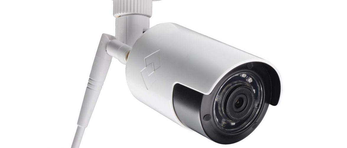 High Definition Digital Video Mauris Gravida 1080p