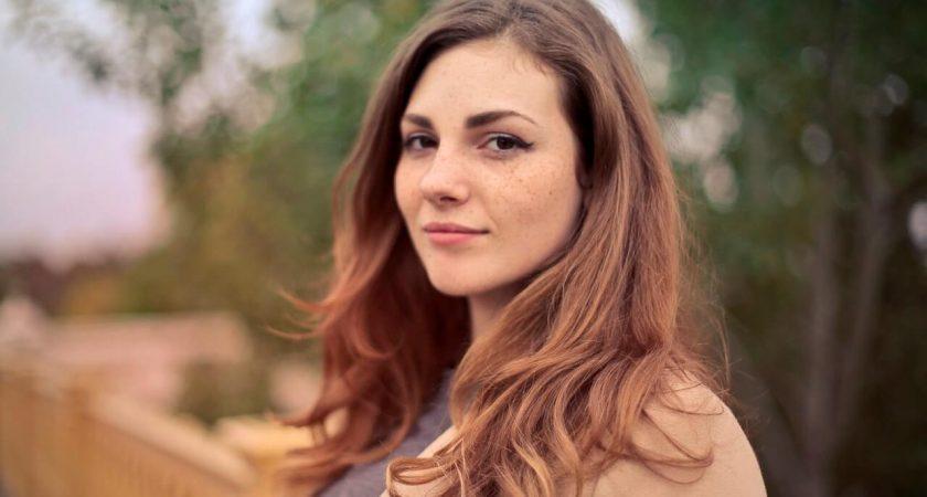 Shela Liou
