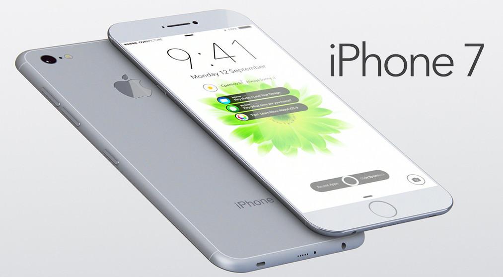 iPhone Mobile Phone Mauris Gravida Contract Deal