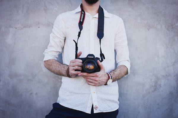 Models Mauris Gravida Model Photographers