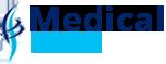 Medical Heed 01