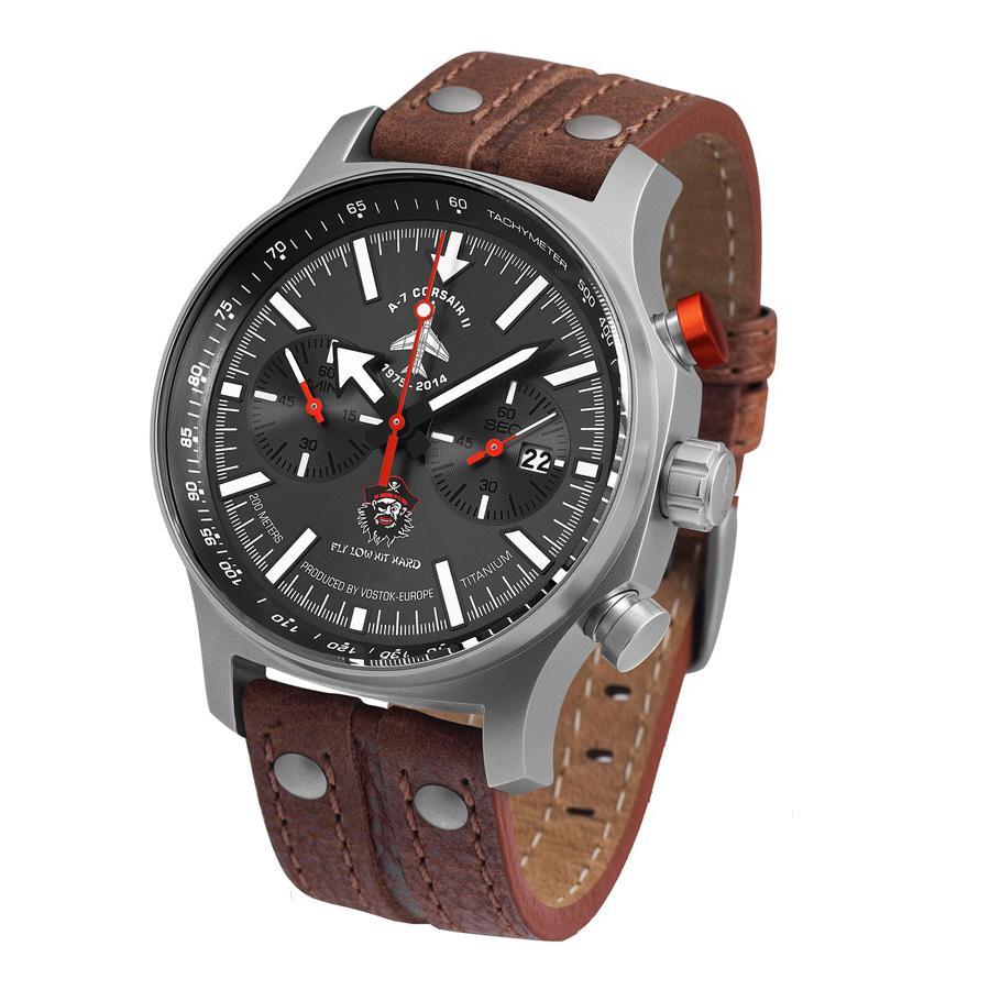 b31a07c24ce Samsung Gear S3 Frontier smartwatch – Metrostore Pro