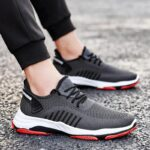 Summer-Men-Shoes-Sport-Men-s-Running-Shoes-Sports-Sneakers-Mens-Jogging-Shoes-Gym-Mesh-Trainers