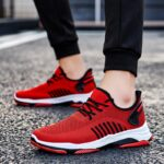 Summer-Red-Sports-Shoes-Trainers-Men-Running-Shoes-Sport-Sneakers-for-Men-Jogging-Shoe-Men-Mesh