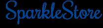 SparkleStore Pro