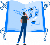 Full User-Guide Document